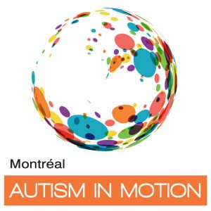 Montreal Autism in Motion